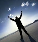 Styrk dit selvværd