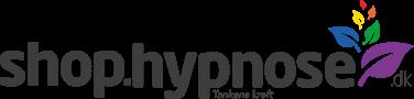 Shop.Hypnose.dk